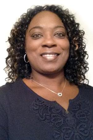 Sheila Wilmore-Butler