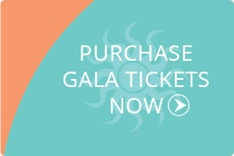 Buy Gala Tickets