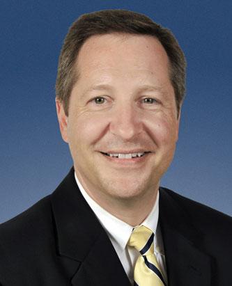 Paterkiewicz Board Member