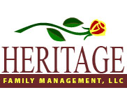 Heritage Family Management