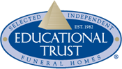 Selected Independent Funeral Homes Educational Trust