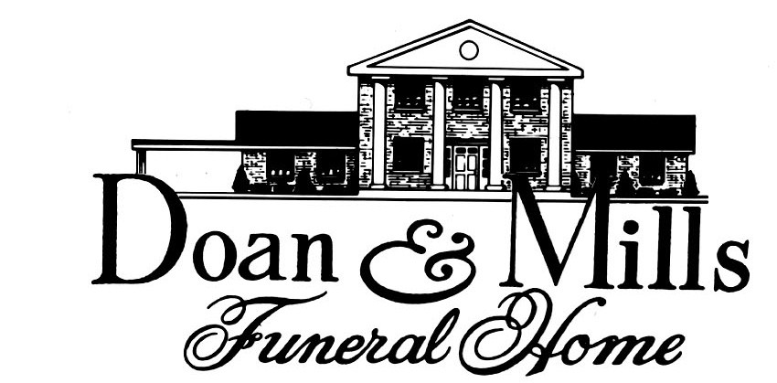 Employment Opportunities Selected Independent Funeral Homes