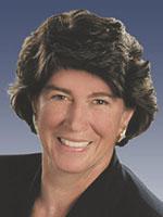 Lisa Groff