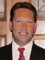 Scott Pridemore