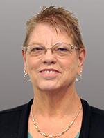 Deb McReynolds