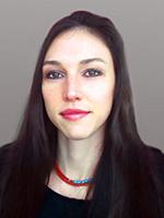 Leslie Kowalczyk